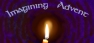 Imagine-Advent-banner