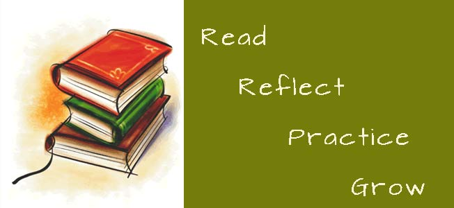 Read,-reflect,-practice,-grow