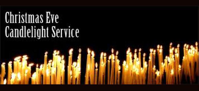 Candlelight-Christmas-Eve
