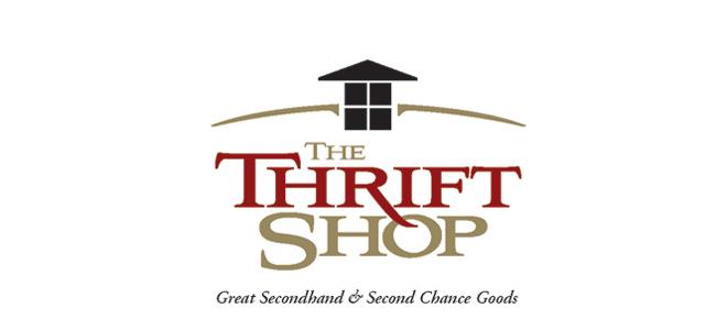 The-Thrift-Shop-plaing-slider