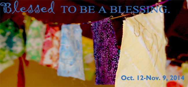 Blessed-web-banner