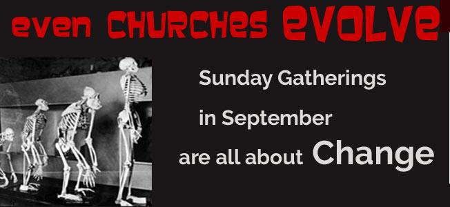 Even-churches-evolve-change