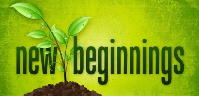new-beginnings-42