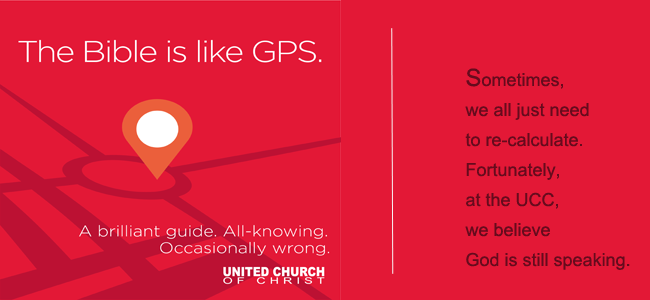 GPS-slider